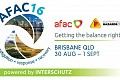 AFAC 2016 Conference