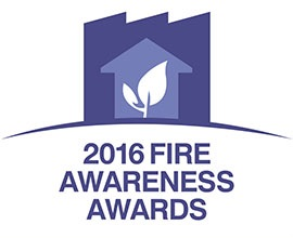 2016 fire awareness