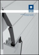 SRS 2012 Catalogue EVTA
